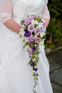 Lyndsay's Bouquet