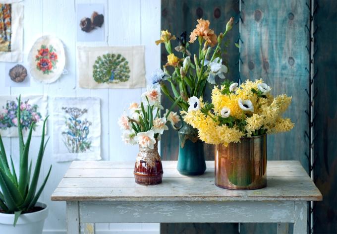 voorjaarsbloemen_2017-6-low_